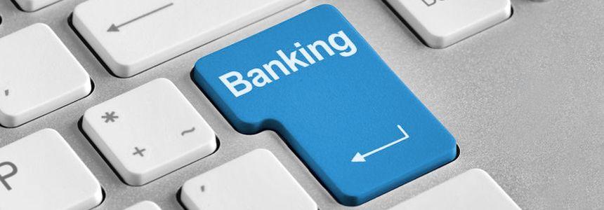 Online Banking Produkte vergleichen