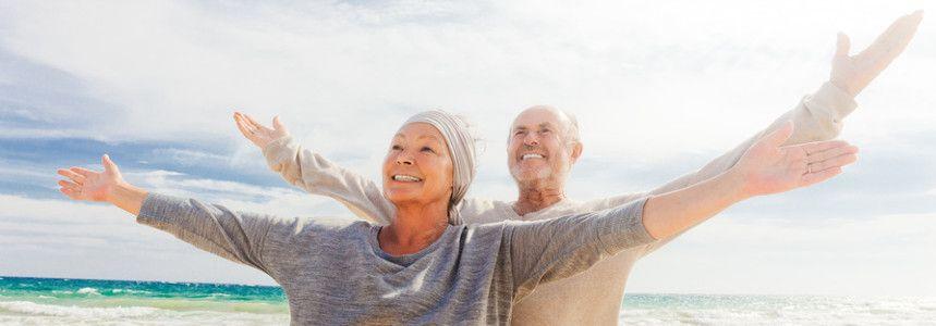 Private Rentenversicherung im Vergleich