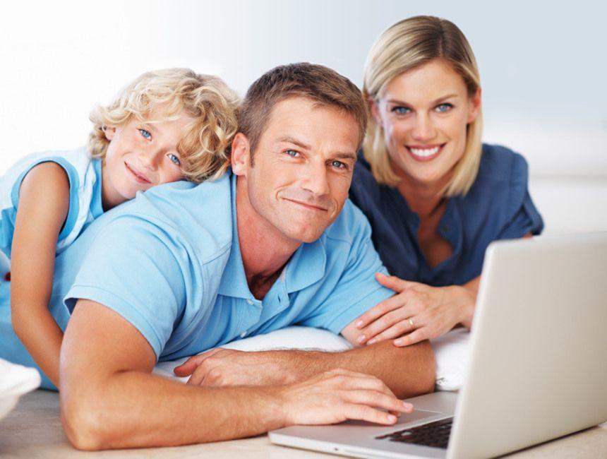 Preiswerte Hausratversicherungen