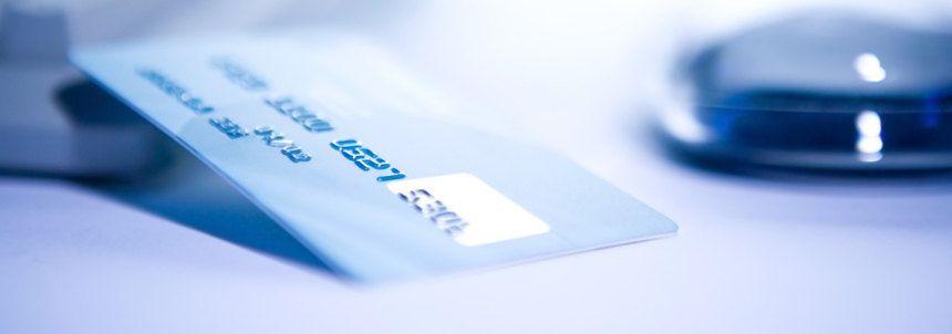 VISA Card Vergleich
