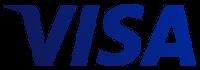 Informationen zu VISA Kreditkarten