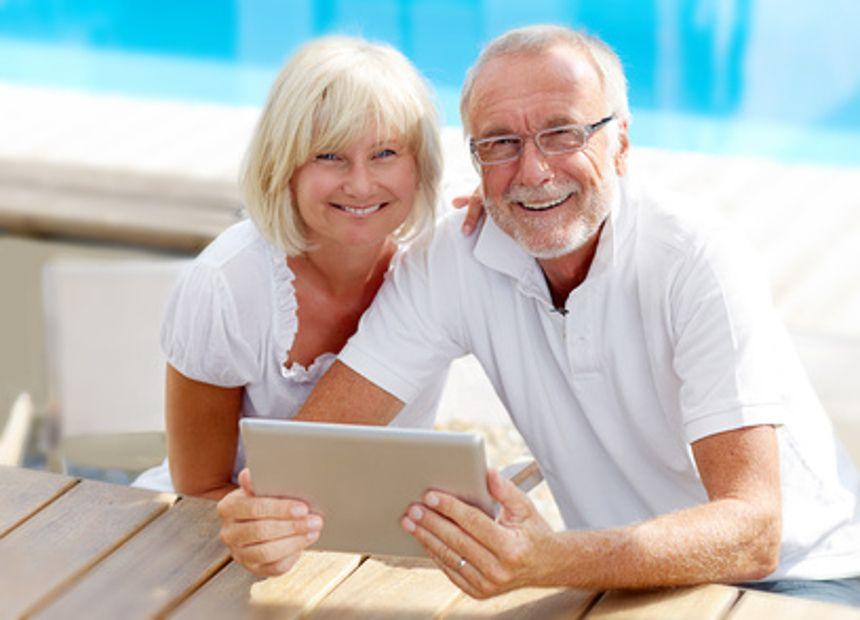 Private Rentenversicherungen