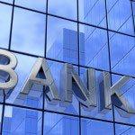 Weiter wachsende Nachfrage nach Bankdepotfächern