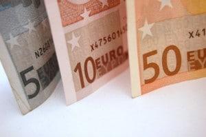 VTB Tagesgeld mit attraktivem Zinssatz