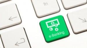 Top-Girokonto der norisbank auch 2013 Testsieger bei Finanztest