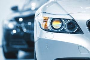 KFZ-Versicherungen: Kunden müssen sich auf höhere Beiträge einstellen