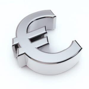 Italien rettet zwei seiner Banken mit 17 Milliarden Euro