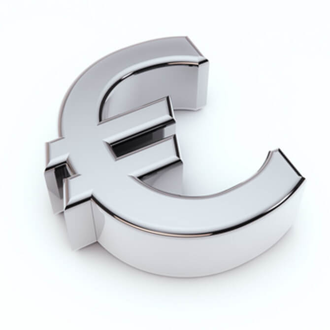 Investment Silber Edelmetall