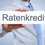 Günstige Kreditzinsen beim Barclaycard Ratenkredit