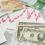 25 Jahre DAX: Diese Aktien haben die Deutschen im Depot