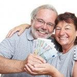 private Altersvorsorge - Rente