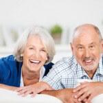 Baufinanzierung für Best Ager: Immer mehr Angebote