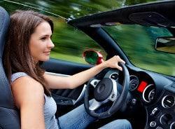 DAT-Report: Jeder zweite Deutsche nutzt Autokredite