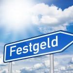 Sinkende Festgeldzinsen – Deutsche verlieren Lust am Sparen