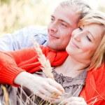 Lebensversicherung Garantiezins