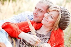 Lebensversicherung: Ende des Garantiezinses?