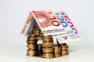 Anspruch auf Mietkautionsrückzahlung verjährt