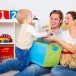 Vorzeitige Kündigung von Lebensversicherungen