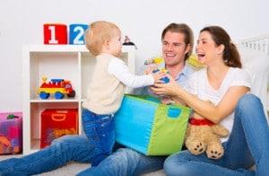 BGH-Urteil: Kündigung der Lebensversicherung bleibt unprofitabel