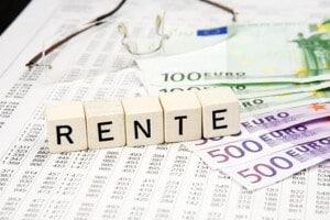 2013 bald verpflichtende rentenversicherung für selbstständige