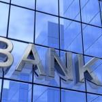 Geschäftskonto der Commerzbank
