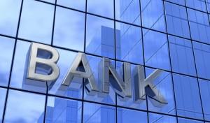 Commerzbank Business Konto