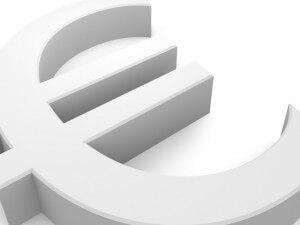 Cortal Consors bietet Neukunden höheren Tagesgeldzinssatz