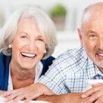 Anlegertrend 2014: Tagesgeld wird bei Senioren beliebter