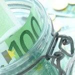 Zinssenkung beim Barclaycard Raten- und Autokredit