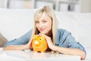 Crédit Agricole bietet Spitzenzinssatz für Festgelder