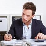 Stiftung Warentest: Rürup-Rente besser als Privatrente