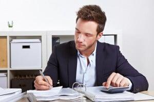 Altersvorsorge für Selbstständige – Stiftung Warentest: Rürup-Rente besser als Privatrente