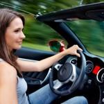 Versicherungsschutz bei privaten Fahrgemeinschaften
