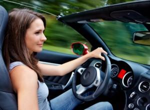 Trend Carsharing: Versicherungsschutz bei privaten Fahrgemeinschaften