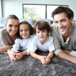 Wohn-Riester: Hauseigentümer profitieren von Änderungen 2014