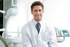 Zahnarzt-Boom nach Ende der Praxisgebühr