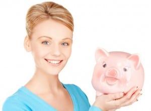Neukundenaktion: 50 Euro Startgeld für Kontoeröffnung bei DAB Bank