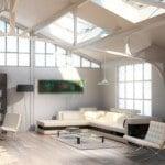 Hausratversicherungen: Weniger Wohnungseinbrüche in Hamburg und Berlin