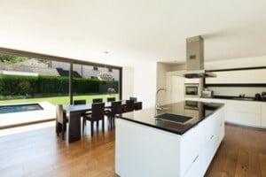Besserer Verbraucherschutz bei Immobilienkrediten geplant