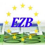 Paukenschlag im Bankenwesen: EZB senkt Leitzins auf absolutes Rekordtief