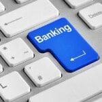 Cortal Consors heißt jetzt Consorsbank