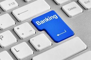 Beim Kontowechsel entscheiden sich zwei Drittel der Kunden für ein Girokonto bei einer Direktbank
