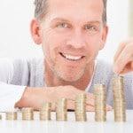 Niedrigzinsen optimal nutzen: Drei Ideen für rentable Geldanlagen