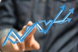 Bei Direktbanken können Trader viel Geld sparen