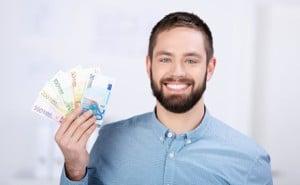 Festgeldsparer aufgepasst: Sonderbonus bei Savedo sichern