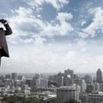 Versicherungen 2016: Sparpotenziale ausloten lohnt sich