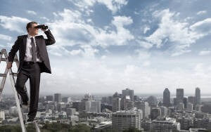 Versicherungen: Sparpotenziale ausloten lohnt sich
