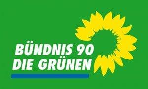 Bündnis 90 - Die Grünen