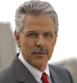 Manfred Zöllmer