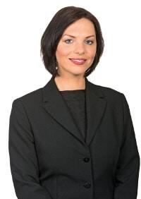 susanne-karawanskij